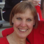 Photo of Monica Turner