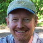 Photo of Tony Ives